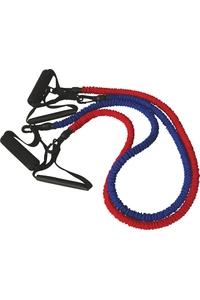 Product Λάστιχο Aerobic Πολύ Σκληρό base image