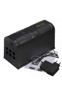 Product Παγίδα Ηλεκτρική Ποντικιών Telco 74T4 base image