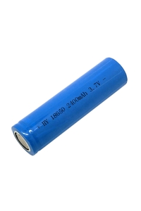 Product Φακός Κεφαλής Αλουμινίου LED CREE Επαναφορτιζόμενος 247 Lighting EP 1047 base image