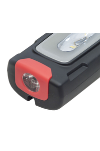 Product Λάμπα Εργασίας 6+1 LED 247 Lighting EP 069 base image