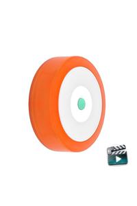 Product Φωτιστικό Έκτακτης Ανάγκης LED SOS Home Light 540336 base image