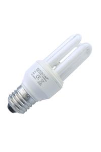 Product Λάμπα Ηλεκτρονική 9W E27 base image
