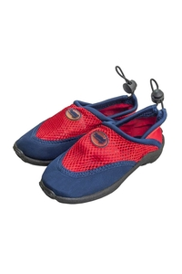 "Product Παπούτσια Παιδικά Παραλίας ""Mesh"" base image"