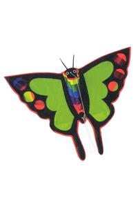 Product Χαρταετός Πεταλούδα base image
