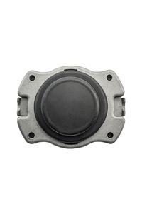 Product Κεφαλή Μεσινέζας Αλουμνινίου Χορτοκοπτικού Universal base image