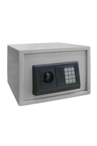 Product Χρηματοκιβώτιο Ηλεκτρονικό 310x200x200mm base image