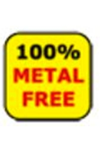 "Product Μποτάκια Sprinter ""Cofra"" base image"