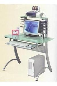 Product Γραφείο Η/Υ 100x66x129cm base image