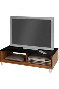 """Product Έπιπλο TV """"Magic"""" base image"""