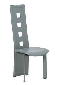 """Product Καρέκλα """"JESS"""" base image"""