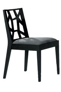 "Product Καρέκλα ""BILSON"" base image"