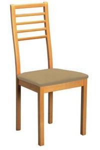 """Product Καρέκλα """"AGATHE"""" base image"""