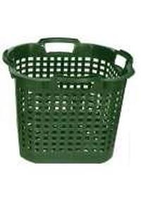 Product Καλάθι Πλαστικό 50Lt base image