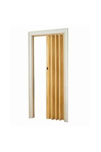 Product Πόρτα Πτυσσόμενη Δρύς  base image