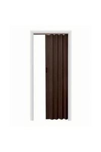 Product Πόρτα Πτυσσόμενη Καρυδιά Σκούρο base image