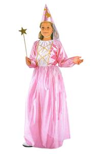 "Product Στολή Παιδική ""Νεράιδα Πριγκίπισσα"" base image"