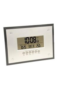 Product Ρολόι Ξυπνητήρι Ηλεκτρονικό Με Τηλεχειριστήριο base image