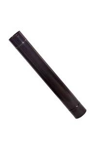 Product Σωλήνα Μαύρη Φ12 90cm base image