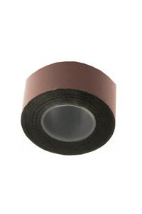 Product Ταινία Αυτοκόλλητη Αλουμινίου 40mmX9m Καφέ base image