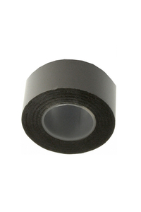 Product Ταινία Αυτοκόλλητη Αλουμινίου 40mmX9m Μαύρη base image