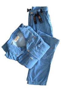 Product Σετ Παντελόνι - Σακάκι M Σαβάνα 057 base image