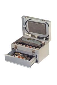 Product Πολυεργαλείο Με Αξεσουάρ 135W ΚINZO 25C5030 base image