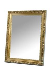 Product Καθρέπτης Με Ξύλινη Κορνίζα base image