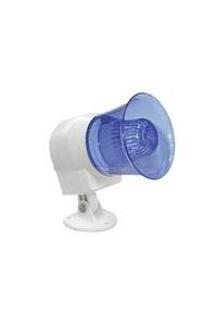 Product Σειρήνα Ενσύρματη TELCO 5165L base image