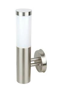 Product Φωτιστικό Τοίχου Ανοξείδωτο 7290020 base image