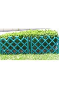 Product Φραχτάκι Κήπου 2,8m base image