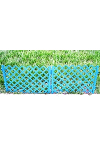 Product Φραχτάκι Κήπου 3m base image
