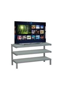Product Έπιπλο TV MECCA base image