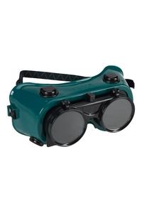 Product Γυαλιά Οξυγονοκόλλησης OEM base image