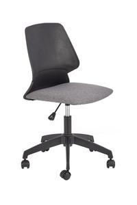 "Product Καρέκλα Γραφείου Παιδική ""Gravity"" base image"