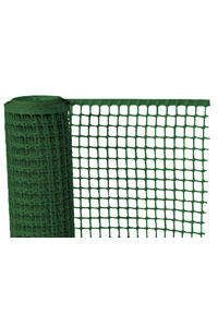 Product Πλέγμα Περίφραξης Πράσινο 1.2m base image