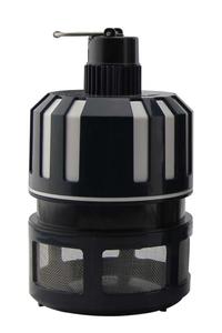 Product Παγίδα Φωτοκαταλυτική Κουνουπιών 7W OEM GM908 base image