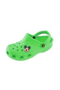 """Product Παπούτσια Παραλίας Παιδικά Σε 3 Χρώμ. """"EVA"""" base image"""