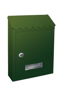 Product Γραμματοκιβώτιο ΤΧ0080 base image
