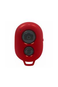 Product Τηλεχειριστήριο Bluetooth Για Selfies Σε 4 Χρώμ. ΟΕΜ H-28626 base image