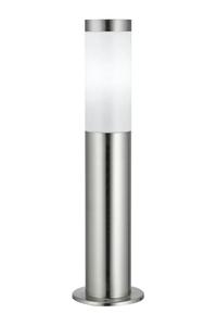 Product Φωτιστικό Δαπέδου Εξ. Χώρου Inox Highlight 103108 base image