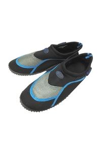 Product Παπούτσια Παραλίας Αντρικά Neoprene BlueWave 61765 base image
