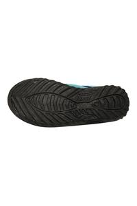 Product Παπούτσια Παραλίας Γυναικεία Neoprene BlueWave 61765 base image