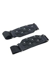 Product Αντιολισθητικά Παπουτσιών Universal Σετ 2 τεμ. Blackspur IG103 base image
