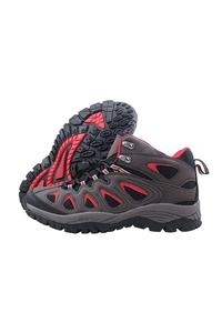 "Product Παπούτσια Αθλητικά ""Hiker"" base image"