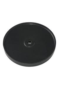 Product Αντανακλαστικό Στρογγυλό Λευκό 60mm Βιδωτό Benson 000474 base image