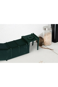 Product Ποντικοπαγίδα Κλουβί Αυτόματη Benson 008743 base image
