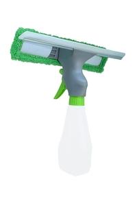 Product Καθαριστής Τζαμιών 3 Σε 1 Benson Clean 011493 base image