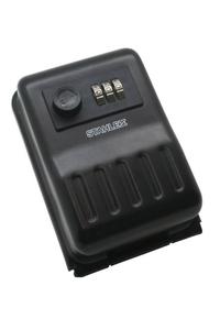 Product Θήκη Κλειδιών Με Συνδυασμό Επιτοίχια Stahlex 011631 base image
