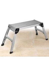 Product Πλατφόρμα Εργασίας Αλουμινίου Benson 012293 base image