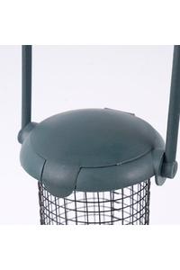 Product Ταΐστρα Πουλιών Benson 012572 base image